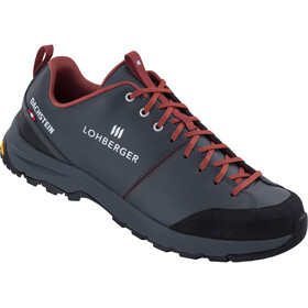 Dachstein Superkoch Lohberger Shoes Men graphite